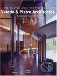Porovnání ceny Images Valode and Pistre Architects -