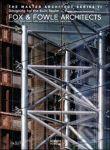 Porovnání ceny Images Fox & Fowle Architects -