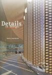 Porovnání ceny Images Details in Design -