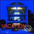 Porovnání ceny Images 50+ Vacation Homes -