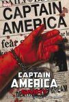 Porovnání ceny BB/art Captain America omnibus 3 - Ed Brubaker, Steve Epting