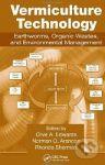 Porovnání ceny CRC Press Vermiculture Technology - Clive A. Edwards