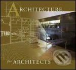 Porovnání ceny Images Architecture for Architects -