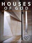 Porovnání ceny Images Houses of God - Michael J. Crosbie