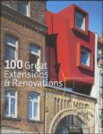Porovnání ceny Images 100 Great Extensions and Renovations - Philip Jodidio
