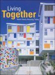 Porovnání ceny Images Living Together - Michael J. Crosbie