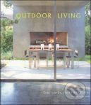 Porovnání ceny Images Outdoor Living -