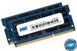 Porovnání ceny 32GB SO-DDR3 DIMM kit ( 2x16GB ) OWC pro Apple iMac 27 iMac 5K late 2015 OWC1867DDR3S32P