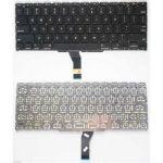 Porovnání ceny Klávesnice pro Apple MacBook AIR 11