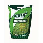 Porovnání ceny AGRO CS AGRO Travní směs UNIVERZÁL 5 kg