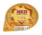 Porovnání ceny Med květový, 20 g