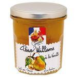 Porovnání ceny Lucien Georgelin Lucien & Georgelin džem Hruška s vanilkou 320g