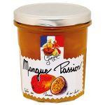 Porovnání ceny Lucien Georgelin Lucien & Georgelin džem Mango a maracuja 320g