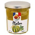 Porovnání ceny Lucien Georgelin Lucien & Georgelin džem Meloun 320g