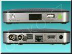 Porovnání ceny Strong SRT 2221, Android, Wi-Fi, DVB-T2