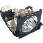 Porovnat ceny Lampa pro projektor PLUS 28-640 (U2-150), generická lampa s modulem, partno: 28-640