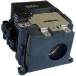 Porovnat ceny Lampa pro projektor PLUS 28-390 (U3-130), originální lampový modul, partno: 28-390