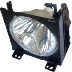 Porovnat ceny Lampa pro projektor PHILIPS LC1041/00, originální lampový modul, partno: LCA3110