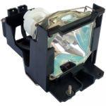Porovnání ceny Lampa pro projektor PANASONIC PT-L711X, kompatibilní lampový modul, partno: ET-LA702