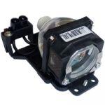 Porovnání ceny Lampa pro projektor PANASONIC PT-LM1E-C, generická lampa s modulem, partno: ET-LAM1