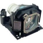 Porovnání ceny Lampa pro projektor 3M 78-6972-0106-5, originální lampový modul, partno: 78-6972-0106-5