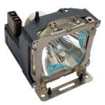 Porovnání ceny Lampa pro projektor 3M 78-6969-9548-5 (EP8775iLK), originální lampový modul, partno: 78-6969-9548-5