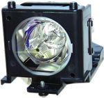 Porovnání ceny Lampa pro projektor 3M 78-6969-9812-5, generická lampa s modulem, partno: 78-6969-9812-5