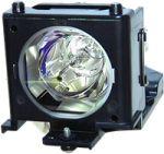 Porovnání ceny Lampa pro projektor 3M 78-6969-9812-5, originální lampový modul, partno: 78-6969-9812-5
