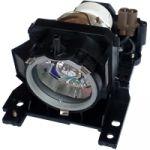 Porovnání ceny Lampa pro projektor 3M 78-6969-9925-5, generická lampa s modulem, partno: 78-6969-9925-5