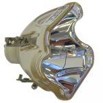 Porovnání ceny Lampa pro projektor 3M 78-6969-9925-5, originální lampa bez modulu, partno: 78-6969-9925-5
