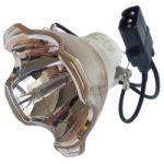 Porovnání ceny Lampa pro projektor 3M 78-6969-9930-5, originální lampa bez modulu, partno: 78-6969-9930-5