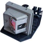 Porovnání ceny Lampa pro projektor 3M 78-6969-9949-5 (SCP715LK), generická lampa s modulem, partno: 78-6969-9949-5