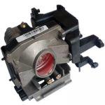 Porovnat ceny Lampa pro projektor 3M DMS 710, kompatibilní lampový modul, partno: 78-6969-9881-0