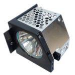 Porovnat ceny Lampa pro TV SONY XL-100 (A1501092A), originální lampový modul, partno: XL-100