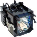 Porovnat ceny Lampa pro TV SONY KS-50R200A, generická lampa s modulem, partno: XL-5100