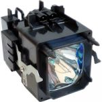 Porovnat ceny Lampa pro TV SONY KS-60R200A, generická lampa s modulem, partno: XL-5100
