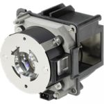 Porovnat ceny Lampa pro projektor EPSON Pro G7905UNL, originální lampový modul, partno: ELPLP93
