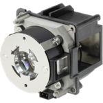 Porovnat ceny Lampa pro projektor EPSON Pro G7400UNL, originální lampový modul, partno: ELPLP93