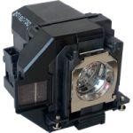 Porovnat ceny Lampa pro projektor EPSON Pro EX9220, originální lampový modul, partno: ELPLP96