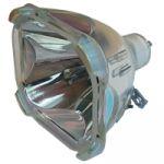 Porovnat ceny Lampa pro projektor EPSON EMP-820, originální lampa bez modulu, partno: ELPLP15