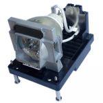 Porovnat ceny Lampa pro projektor BENQ PU9630, originální lampový modul, partno: 5J.JC705.001