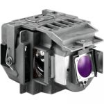 Porovnat ceny Lampa pro projektor BENQ SU931, originální lampový modul, partno: 5J.JEH05.001