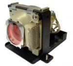 Porovnat ceny Lampa pro projektor BENQ PB7205, originální lampový modul, partno: 60.J5016.CB1