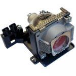 Porovnat ceny Lampa pro projektor BENQ PB7215, originální lampový modul, partno: 65.J4002.001