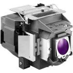 Porovnat ceny Lampa pro projektor BENQ SX930, originální lampový modul, partno: 5J.JEH05.001