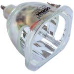 Porovnat ceny Lampa pro projektor BENQ 60.J3207.CB1, kompatibilní lampa bez modulu, partno: 60.J3207.CB1