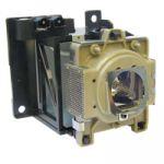 Porovnat ceny Lampa pro projektor BENQ 59.J0B01.CG1, originální lampový modul, partno: 59.J0B01.CG1