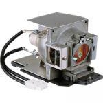 Porovnání ceny Lampa pro projektor BENQ MX761, generická lampa s modulem, partno: 5J.J3J05.001