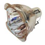 Porovnání ceny Lampa pro projektor BENQ MX761, kompatibilní lampa bez modulu, partno: 5J.J3J05.001