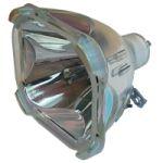 Porovnat ceny Lampa pro projektor GEHA 60 246697, kompatibilní lampa bez modulu, partno: 60 246697